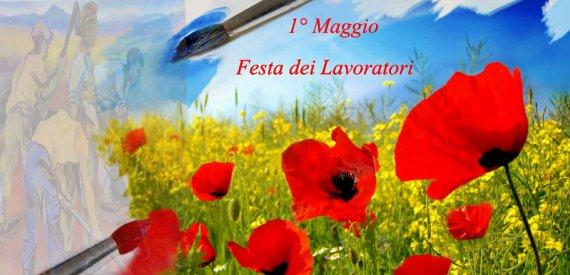 Offerte 1 Maggio Puglia in Villaggi a Vieste. Ponte 1 ...